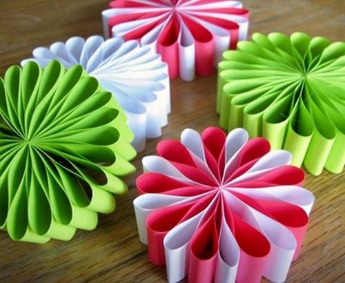 manualidades f ciles y r pidas con papel On manualidades hechas con papel