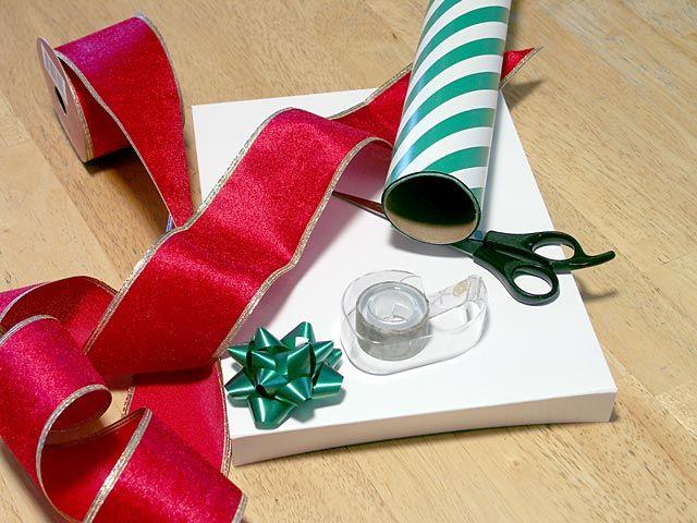 Manualidades para tarjetas de navidad - Buscar manualidades de navidad ...