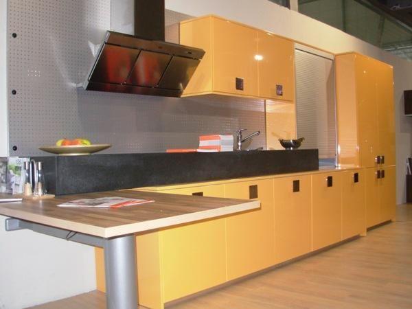 Modelos de mueble de cocina - Modelos de muebles de cocina ...
