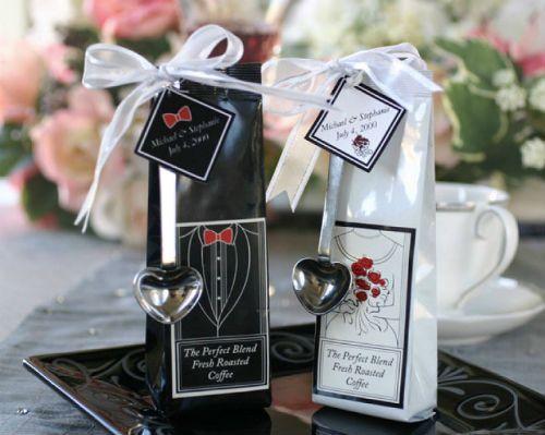 Centros de mesa rústicos para bodas
