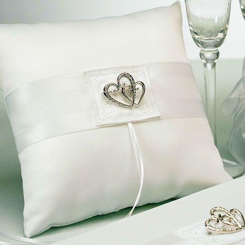 Cojines bodas - Cojines para cama matrimonio ...