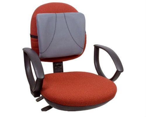 Cojines ergonomicos baratos