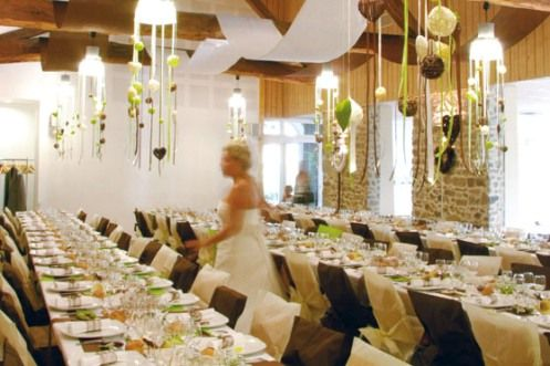89,Ideas para bodas.