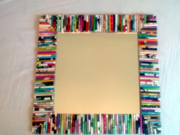 Como decorar tus espacios utilizando fotos - Como decorar un marco de fotos ...