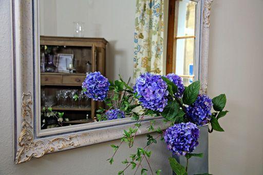 Como decorar la casa