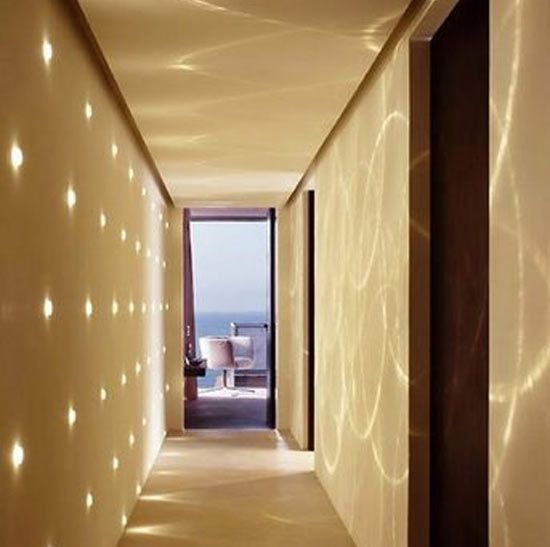 Como decorar un pasillo - Como decorar un pasillo ...