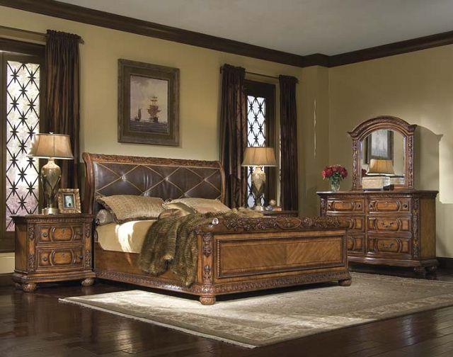 Compra de muebles antiguos for Compra de muebles