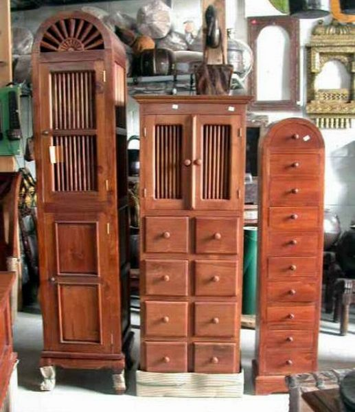 Compra de muebles usados for Se vende muebles usados
