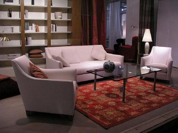 Compra venta de muebles usados for Se vende muebles usados