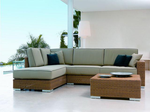 Coches manuales compra venta muebles segunda mano barcelona - Compra venta muebles segunda mano barcelona ...