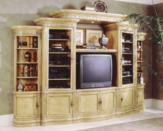 Compra y venta de muebles antiguos