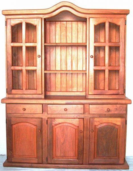 Compra y venta de muebles usados - Muebles usados valencia ...