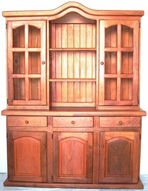 Compra y venta de muebles usados for Muebles usados coruna
