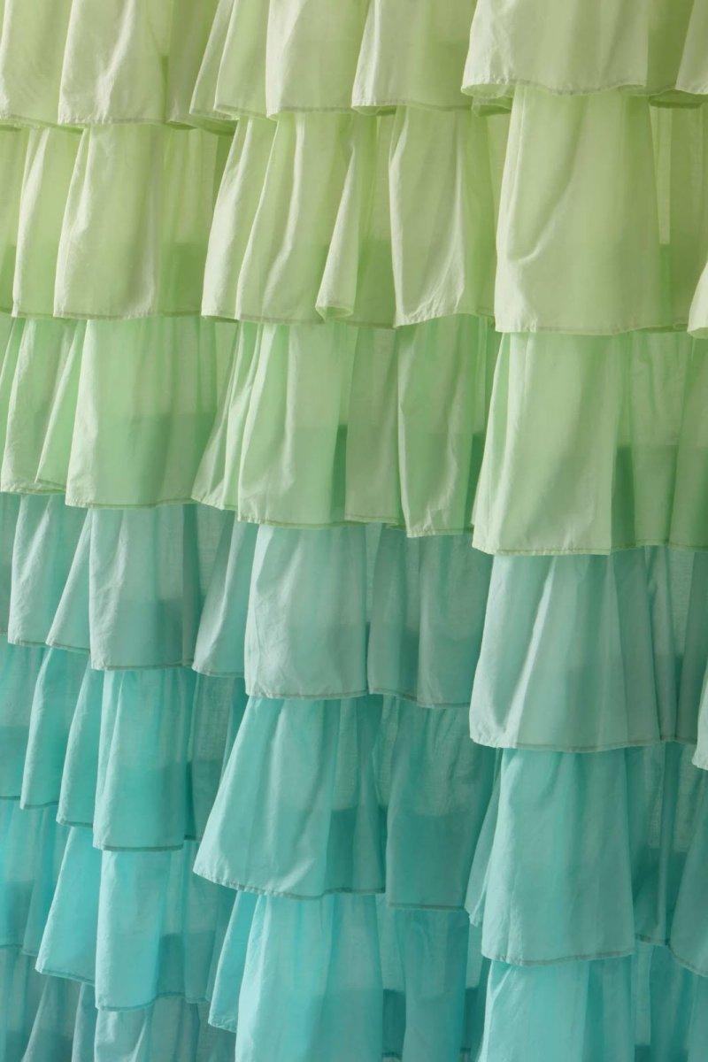 Cortinas De Baño Artesanales:cortinas cuarto de baño en nuestros cuartos de baño solemos instalar