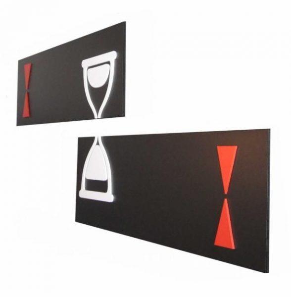 Cuadros modernos con relieve for Cuadros con relieve modernos