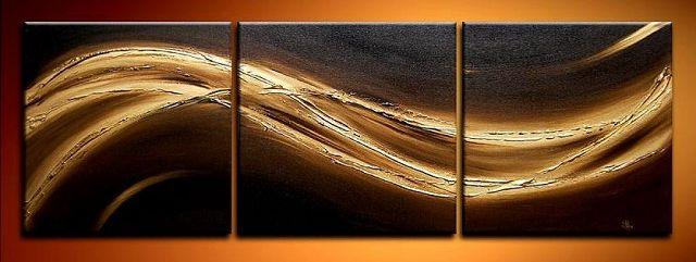 Imagenes para pintar cuadro imagui - Cuadros modernos para pintar ...