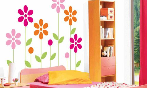 Ideas economicas para decorar
