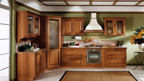 Ideas para decorar cocina