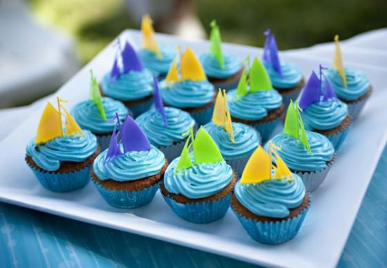 Ideas para decorar cumpleaños infantiles