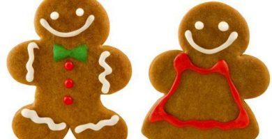 Ideas para decorar galletas