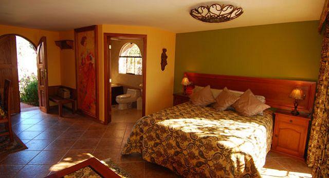 Ideas para decorar habitacion matrimonial - Ideas para decorar habitacion matrimonial ...