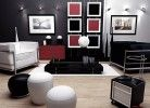 Ideas para decorar interiores