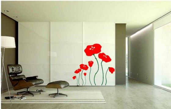 Ideas para decorar un armario