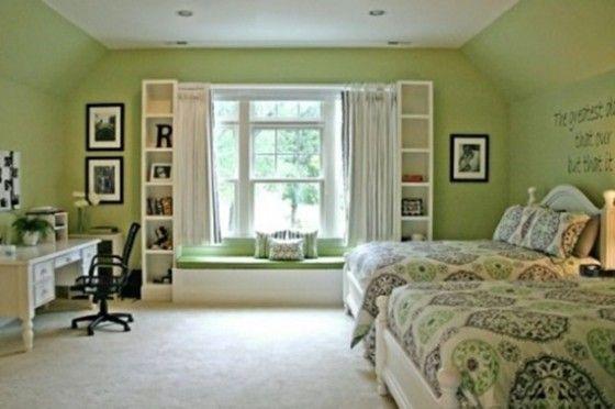 Ideas para decorar un cuarto