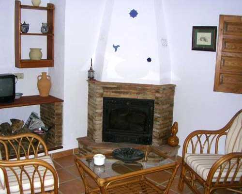Ideas para decorar una casa pequeña