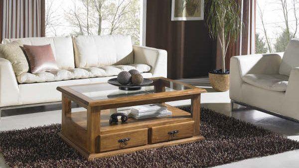 Marcas de muebles for Marcas de muebles