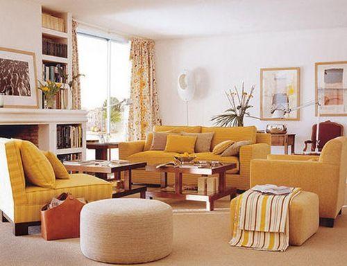 Modelos de muebles para la sala for Modelos de muebles para sala