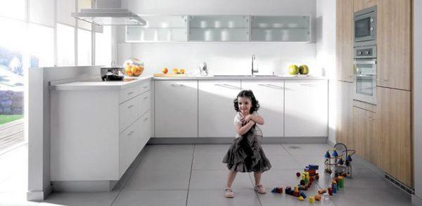 Modelos de puertas para cocina - Modelos de puertas de cocina ...