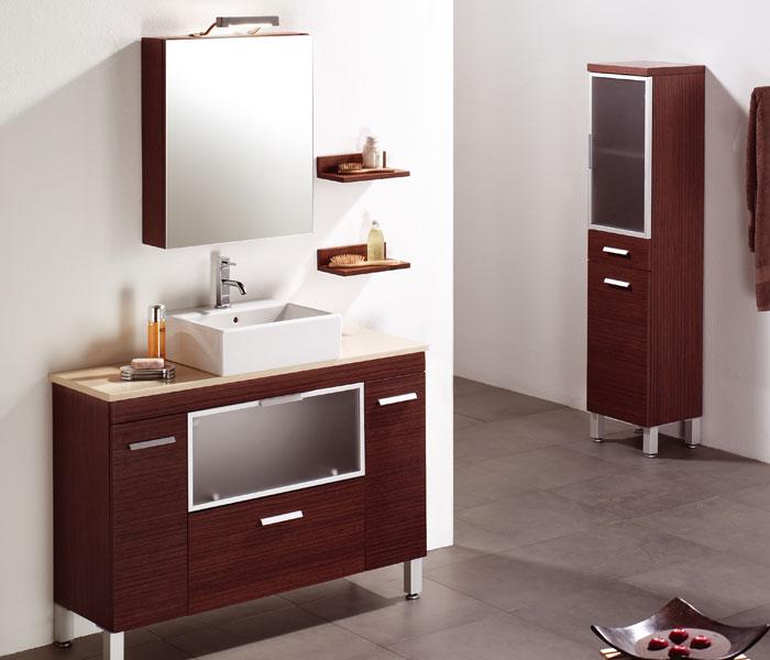 Cortinas De Baño Carrefour:de baño baratos online para decorar el baño no se requiere de