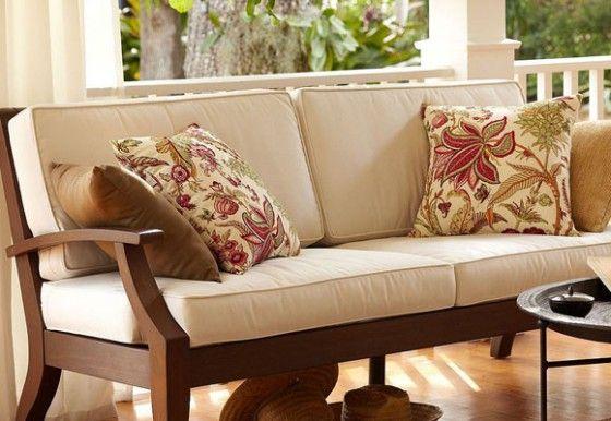 Muebles de madera de sala for Bar de madera para sala