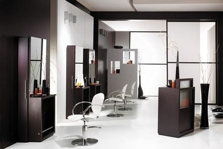 Cocinas y muebles de cocina elegir el mejor mueble de for Muebles peluqueria economicos