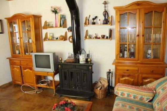 Muebles de pino precios for Muebles de pino precios