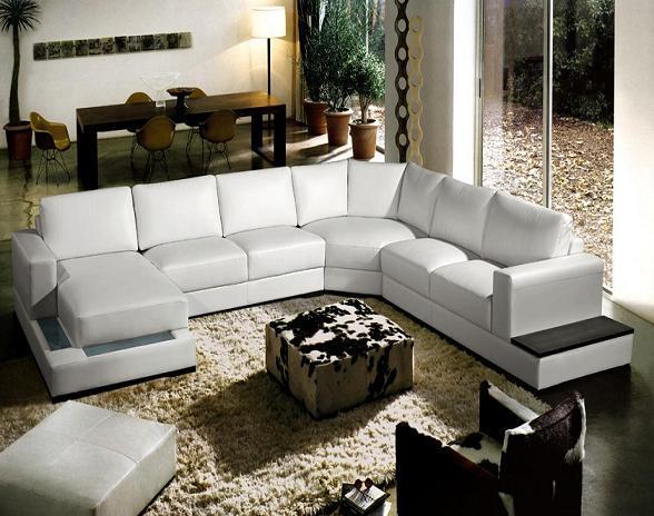 muebles de sala bogot