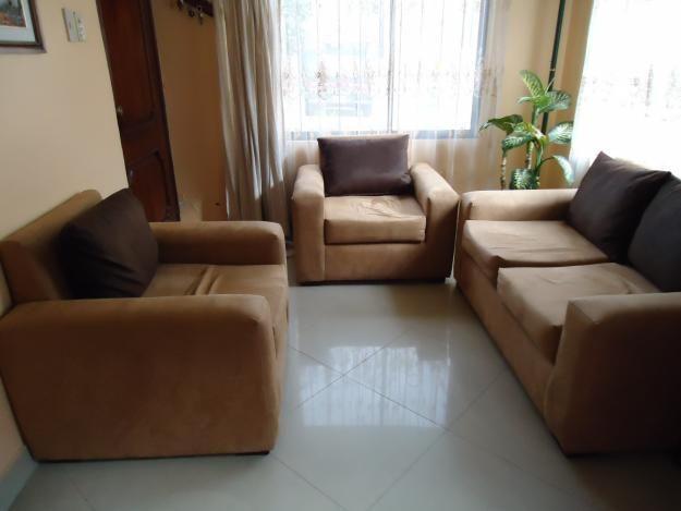 muebles de sala guatemala es impactante que unos de los muebles de