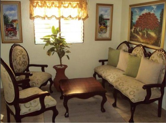 Muebles de sala costa rica for Decoracion muebles sala