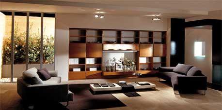 Hipercor muebles de sala de estar for Muebles para sala de estar modernas