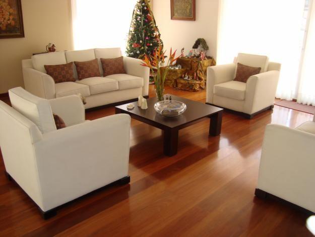 muebles de sala ecuador tanto en ecuador como en muchos países a
