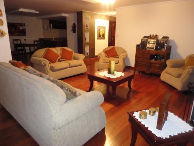 Muebles de sala quito for Muebles de sala en quito baratos