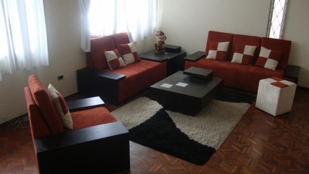 Muebles de sala usados  fondos descarga gratuita, fotos hermosas