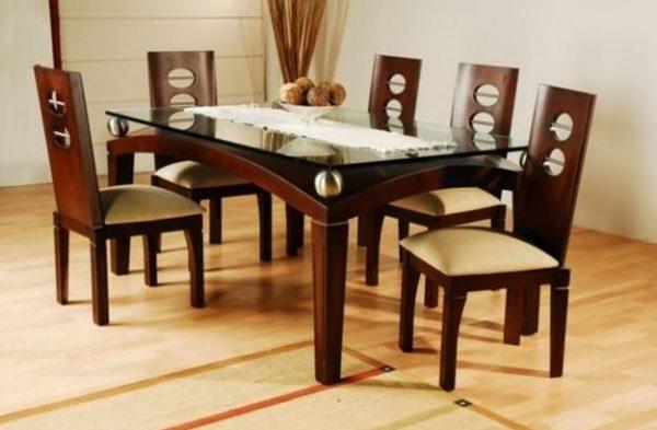 Muebles de segunda mano - Muebles de segunda mano coruna ...