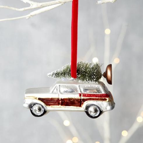 coche-navidad