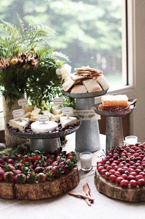 mesa-auxiliar-navidad