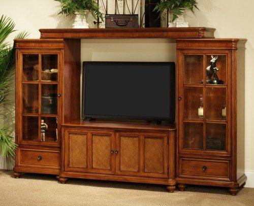 Muebles r sticos de sala for Muebles rusticos para tv