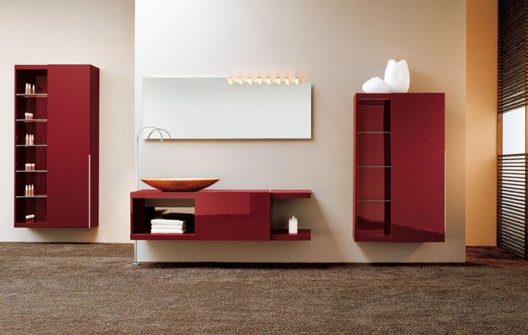 Ofertas en muebles de ba o for Ofertas muebles de bano