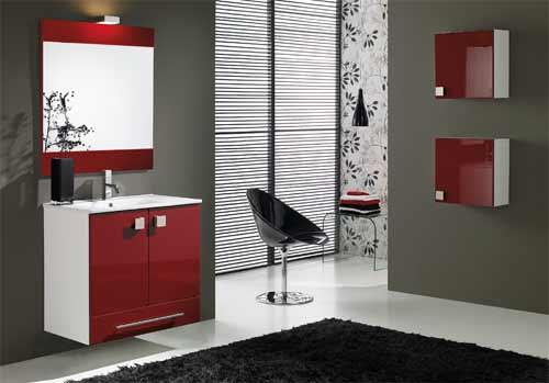 Ofertas muebles de ba o for Ofertas muebles de bano