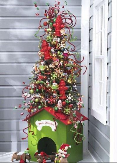 arbol-navidad-sobre-casa